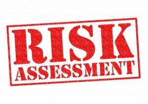 پرسشنامه بررسی ادراکات افراد از ریسک سرمایهگذاری
