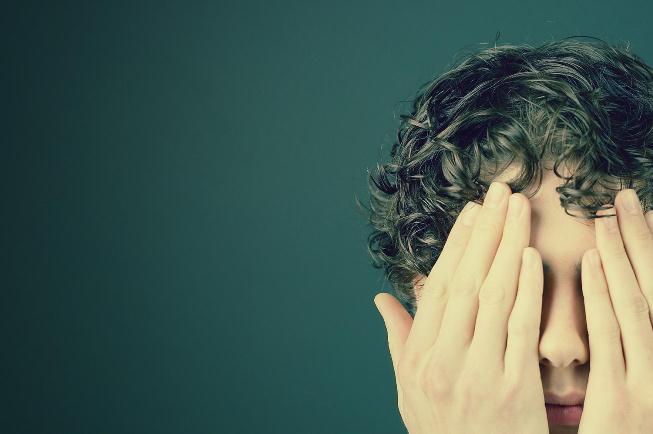 پرسشنامه ترس از تصویر بدن (BICI)