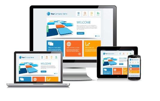 پرسشنامه ارزیابی کیفیت وب سایت