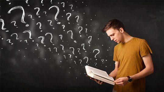 پرسشنامه ذهنیت فلسفی فیلیپ جی اسمیت