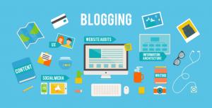 پرسشنامه بررسی انگیزههای رفتاری در استفاده از وبلاگ و تسهیم اطلاعات در آن