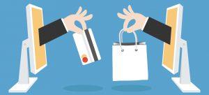 پرسشنامه رضایت کاربران از تجارت الکترونیکی برای خرید اینترنتی