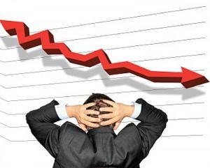 بررسی اثربخشی فعالیت های بازاریابی کاتلر و کلر (۲۰۱۱)