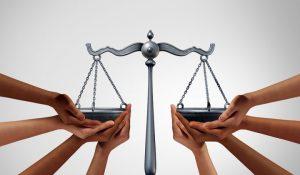 پرسشنامه رایگان عدالت سازمانی ادراک شده – کالکیت (۲۰۰۱)