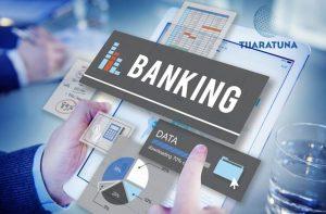 پرسشنامه رایگان اولویت بندی چالش های موجود در زمینه بانکداری الکترونیک