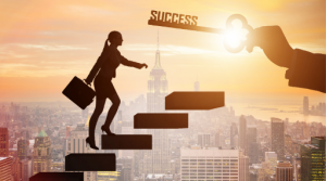 پرسشنامه رایگان مقیاس های اساسی آدلر برای موفقیت بین فردی BASIS-A – (پرسشنامه سبک زندگی)