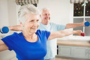 پرسشنامه رایگان انگیزش شرکت سالمندان در فعالیت بدنی – بنام و همکاران (۱۳۹۳)