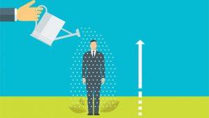 پرسشنامه رایگان سرمایه گذاری بر روی کارکنان