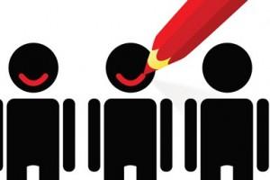 پرسشنامه بررسی نگرش کارکنان درباره مزایای سازمان