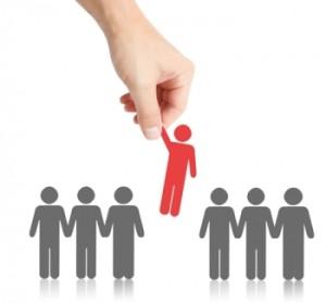 پرسشنامه بررسی میزان اثربخشی فرآیند گزینش کارکنان در سازمان