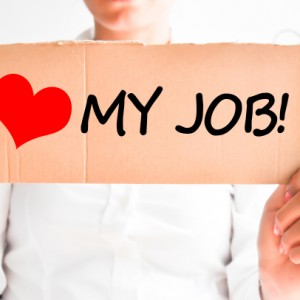 پرسشنامه بررسی نگرش های کارکنان درباره شغل کنونی آنها در سازمان