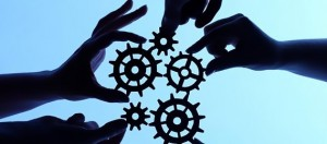 پرسشنامه بررسی ادراکات در مورد روابط صنعتی