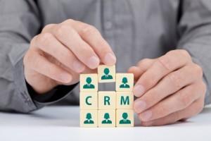 بررسی ضرورت اجرای مدیریت ارتباط با مشتری به صورت الکترونیک