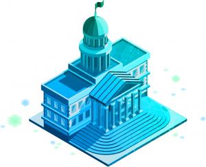 پرسشنامه بررسی میزان رعایت ارزشهای مدیریتی در حکومت محلی