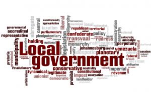 پرسشنامه بررسی نگرشها نسبت به حکومتهای محلی