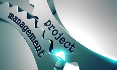 سنجش و ارزیابی فرآیند اجرای برنامه پروژه