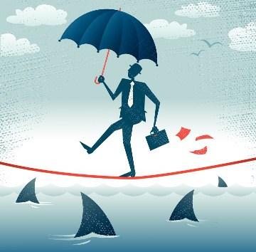 پرسشنامه سنجش و ارزیابی فرآیند کنترل و پایش ریسک پروژه