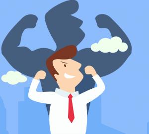 پرسشنامه انواع قدرت مدیریت