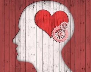 پرسشنامه سنجش و ارزیابی هوش عاطفی