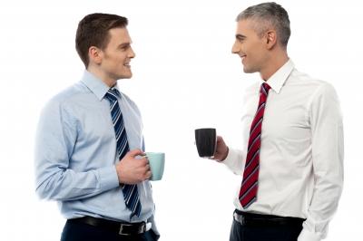 پرسشنامه بررسی حمایت از شایستگی در کارکنان