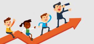 پرسشنامه ارزیابی سازگاری سازمانی