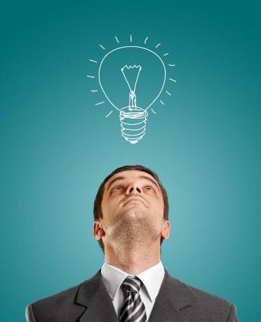 پرسشنامه ارزیابی مهارت های کارآفرینی افراد
