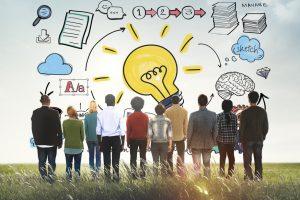پرسشنامه بررسی ارزش دانش مشتریان و کارمندان در کیفیت کالا